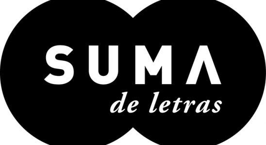Logo suma de letras
