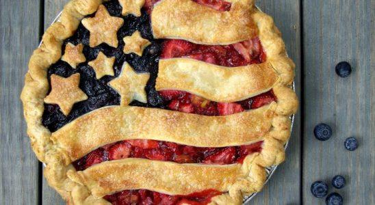 american pie don mclean
